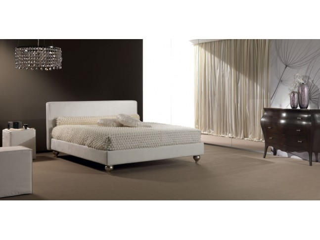 Chambre adulte collection de lit design prix so sexy for Prix chambre complete adulte