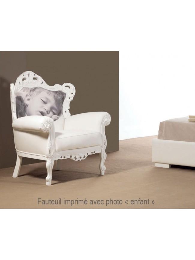 fournisseur de chambre adulte fauteuil canap piermaria so nuit. Black Bedroom Furniture Sets. Home Design Ideas