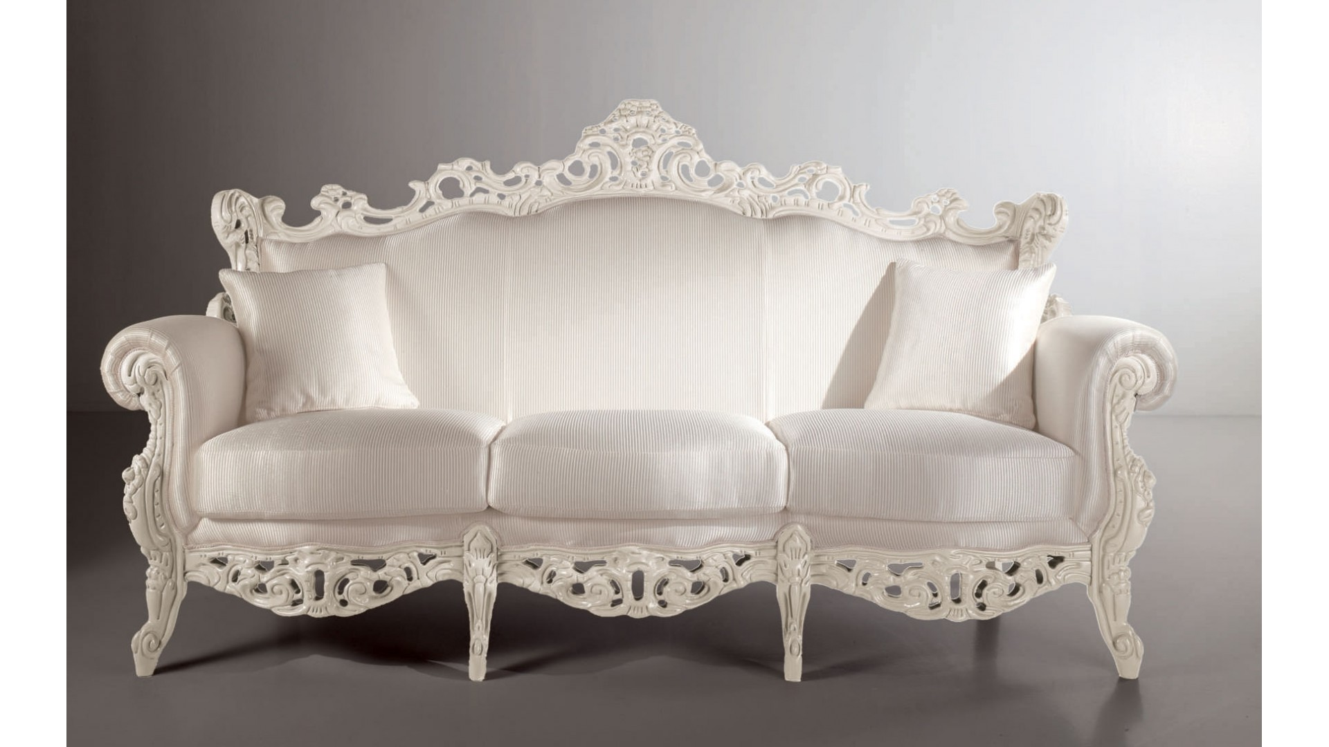 Divan Decor PERSONNALISABLE - PIERMARIA