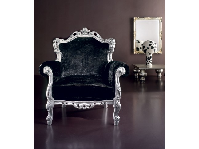 fabricant de chambre adulte fauteuil canap piermaria so nuit. Black Bedroom Furniture Sets. Home Design Ideas