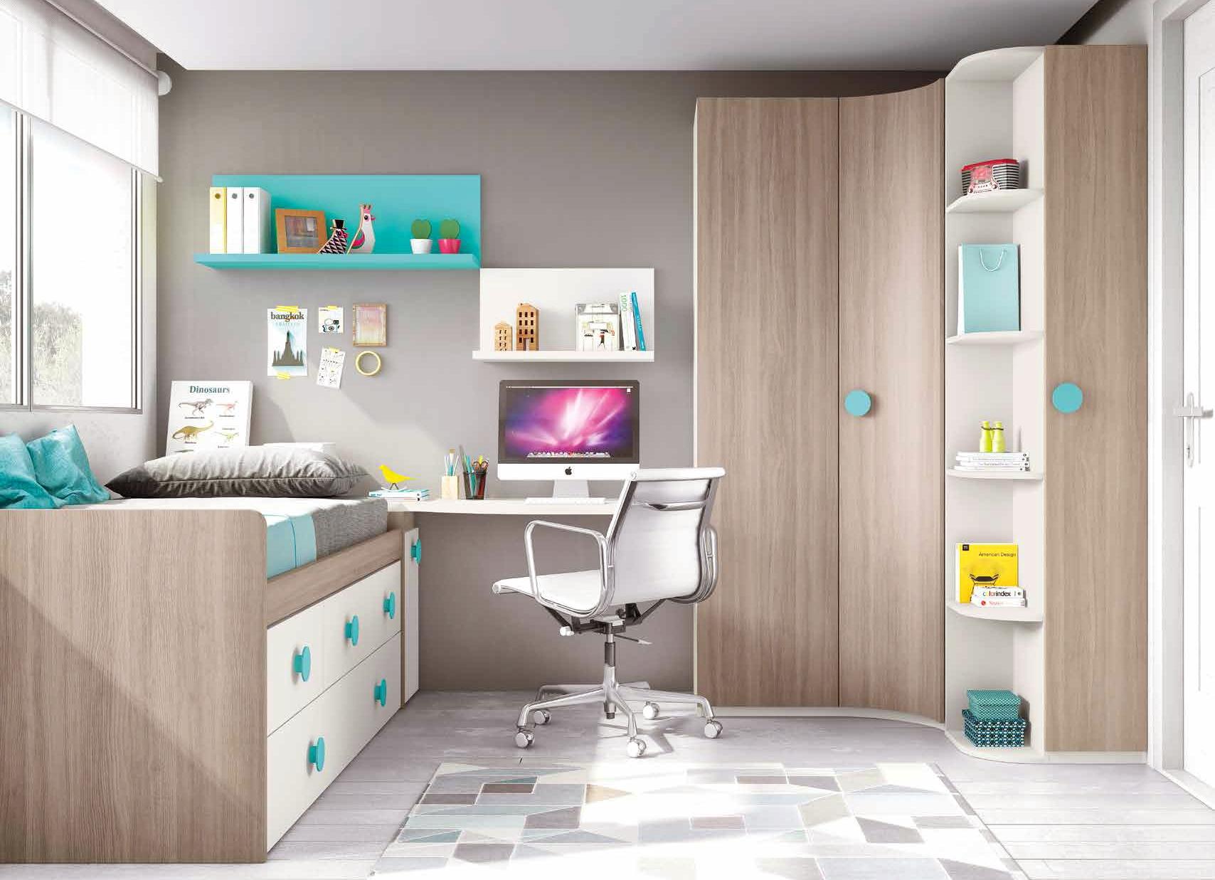 chambre pour petite fille petite une chambre rose toute en douceur bureau fille stuva feng. Black Bedroom Furniture Sets. Home Design Ideas