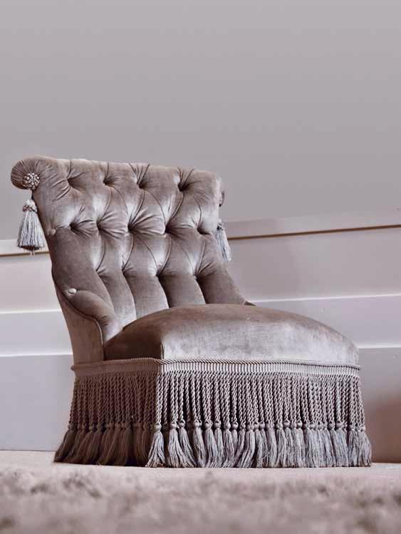 t te de lit wendy pour lit largeur 120cm dolfi. Black Bedroom Furniture Sets. Home Design Ideas