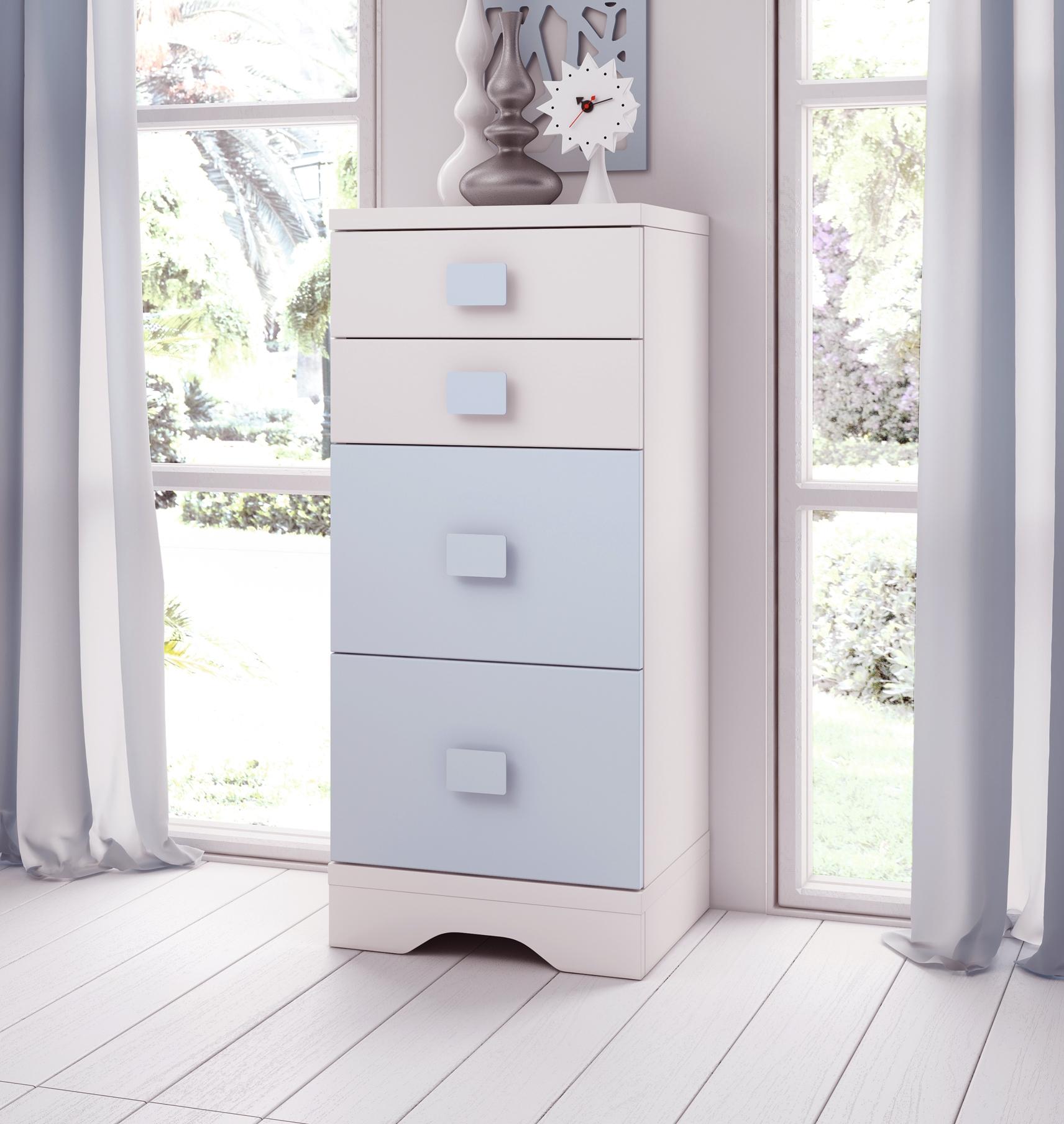 rideaux chambre bebe garcon maison design. Black Bedroom Furniture Sets. Home Design Ideas