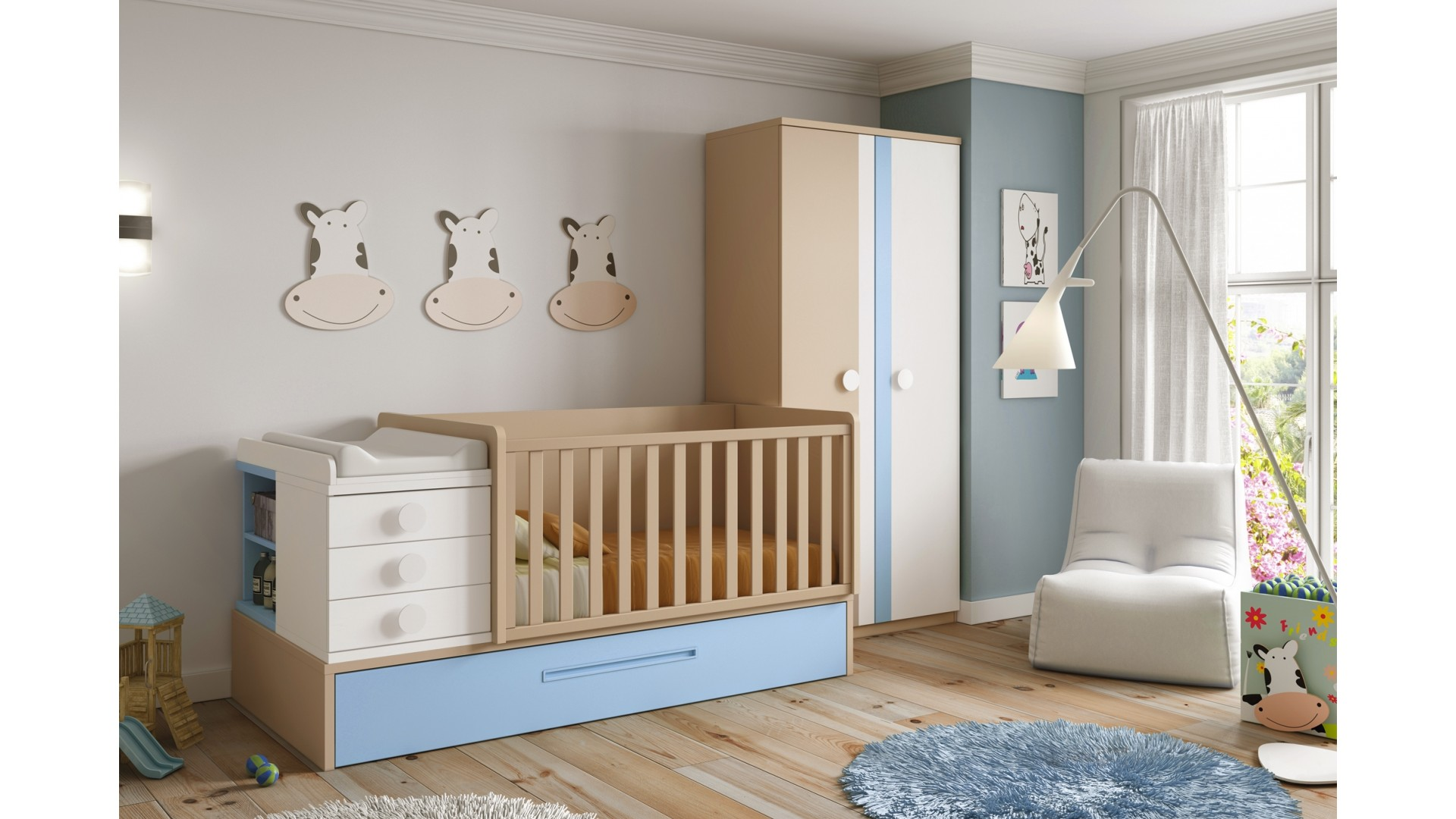 lit evolutif but lit evolutif enfants lit evolutif alinea montage pas cher conforama blanc. Black Bedroom Furniture Sets. Home Design Ideas