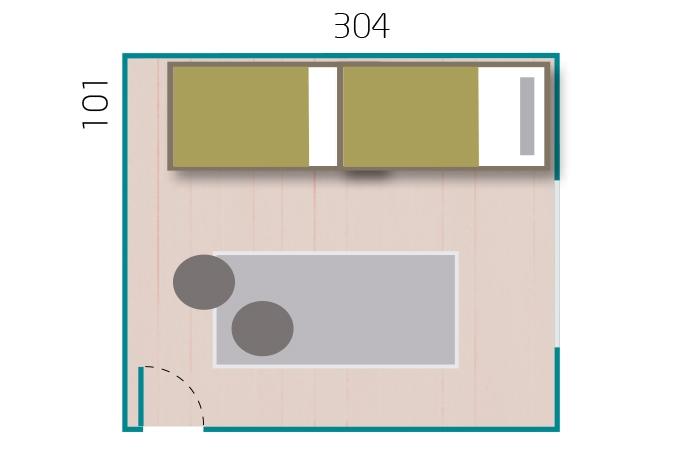 lit superpos d cal fun et personnalisable glicerio. Black Bedroom Furniture Sets. Home Design Ideas