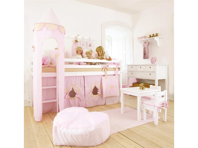 lit cabane rigolo pour chambre enfant prix c lin so nuit. Black Bedroom Furniture Sets. Home Design Ideas