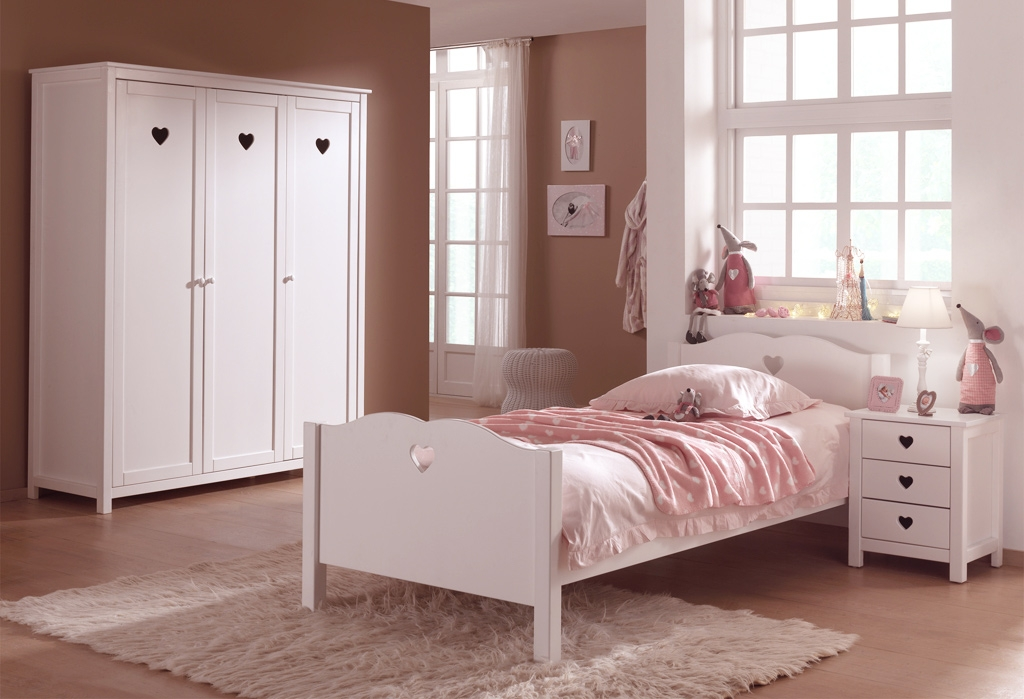 Chambre Fille Taupe Et Framboise Meilleure Inspiration Pour Votre Design De Maison