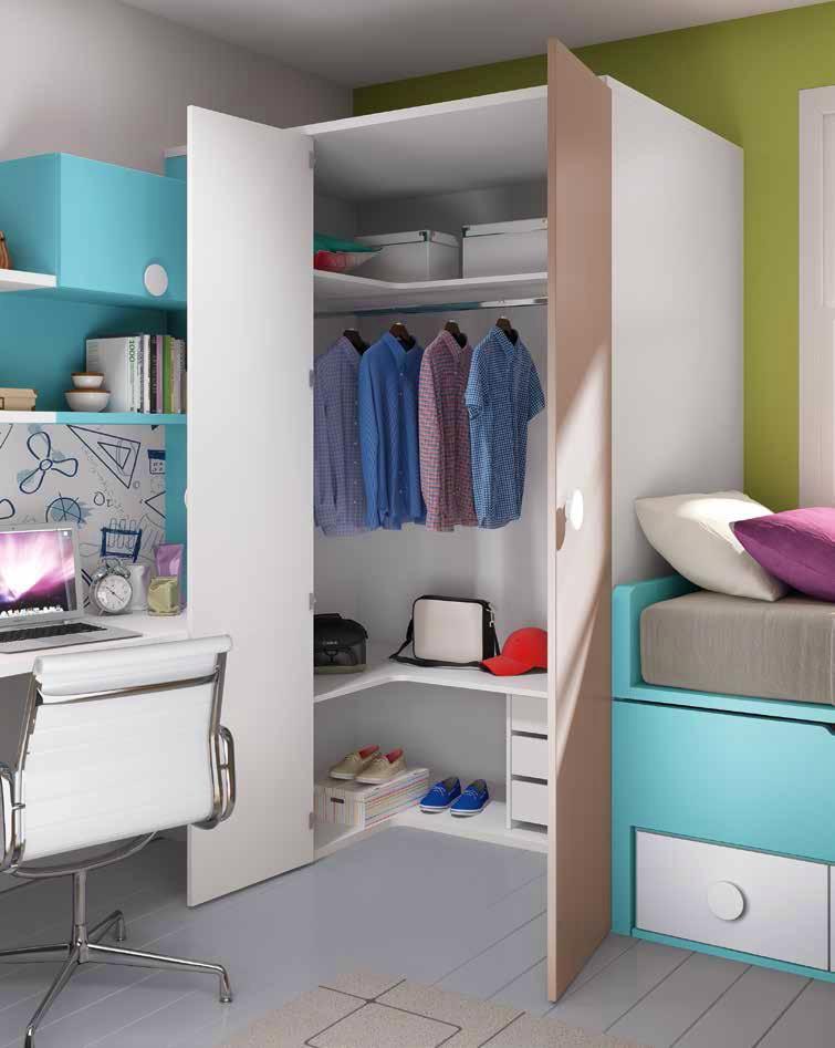 lit ado garcon cool perfect ikea chambre ado garcon awesome lit ado ikea with chambre with en. Black Bedroom Furniture Sets. Home Design Ideas