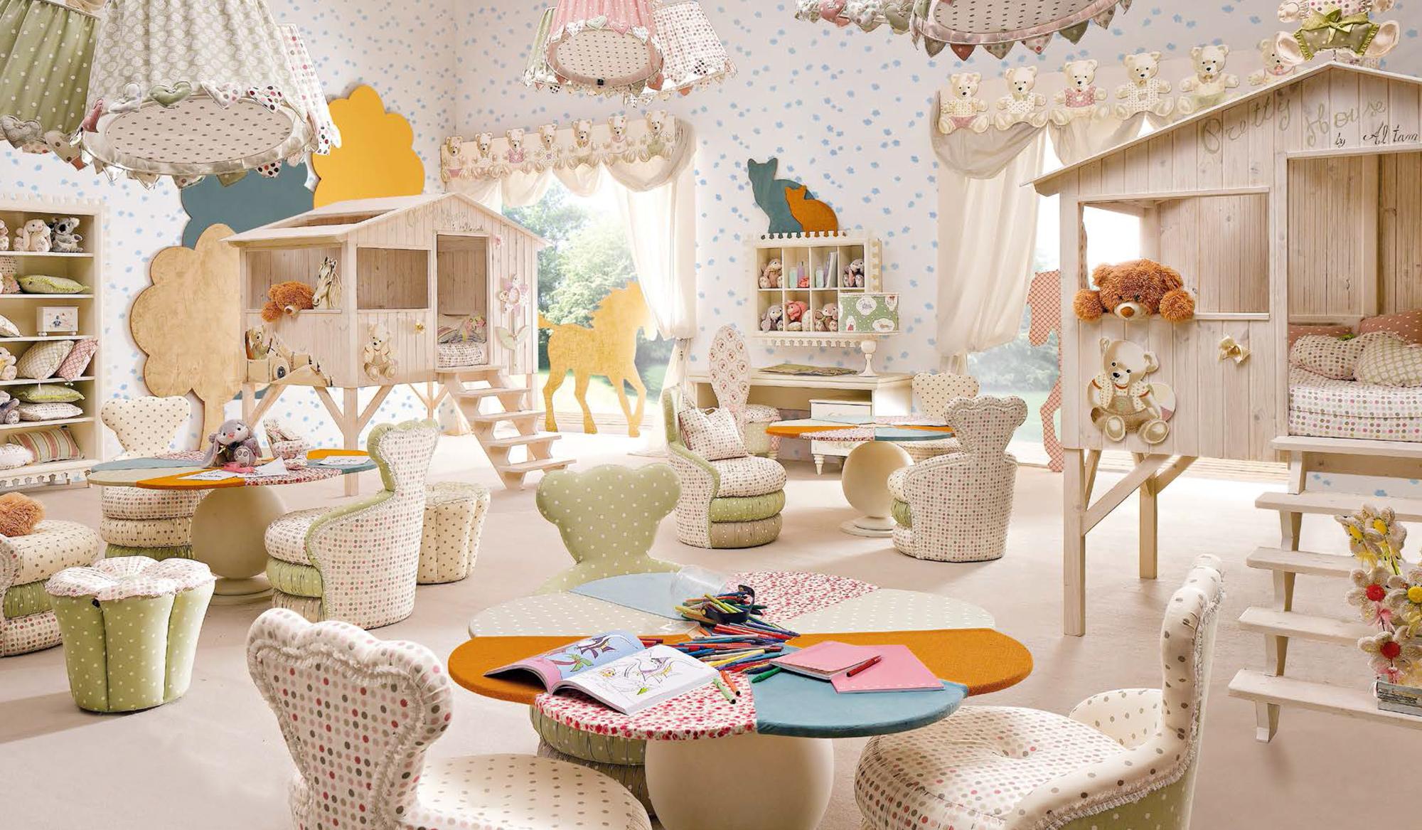 excellent le lit cabane enfant et plus largement la cabane est un espace ludique et la fois. Black Bedroom Furniture Sets. Home Design Ideas