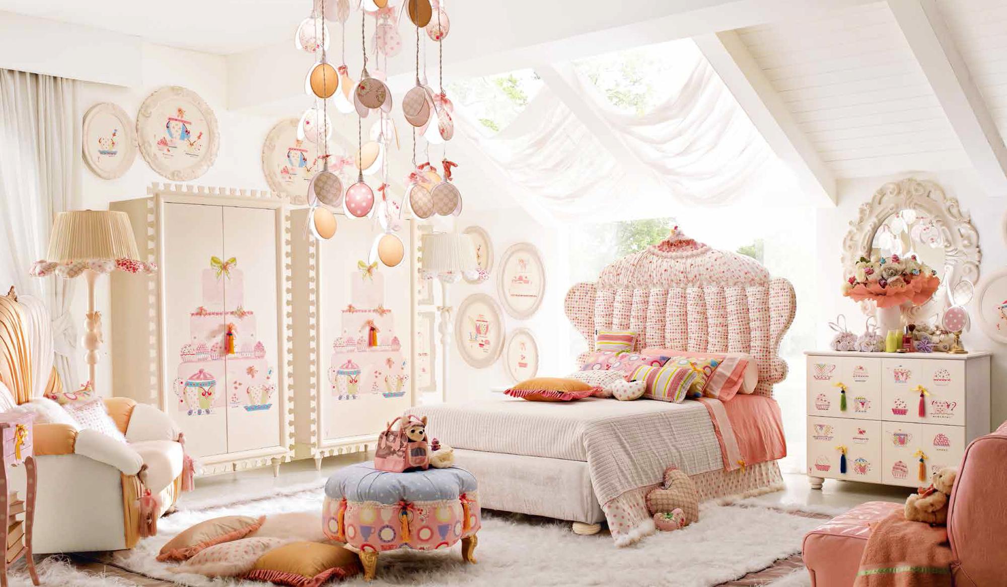 lit d enfant original great lit cabane pour chambre duenfant with lit d enfant original pack. Black Bedroom Furniture Sets. Home Design Ideas