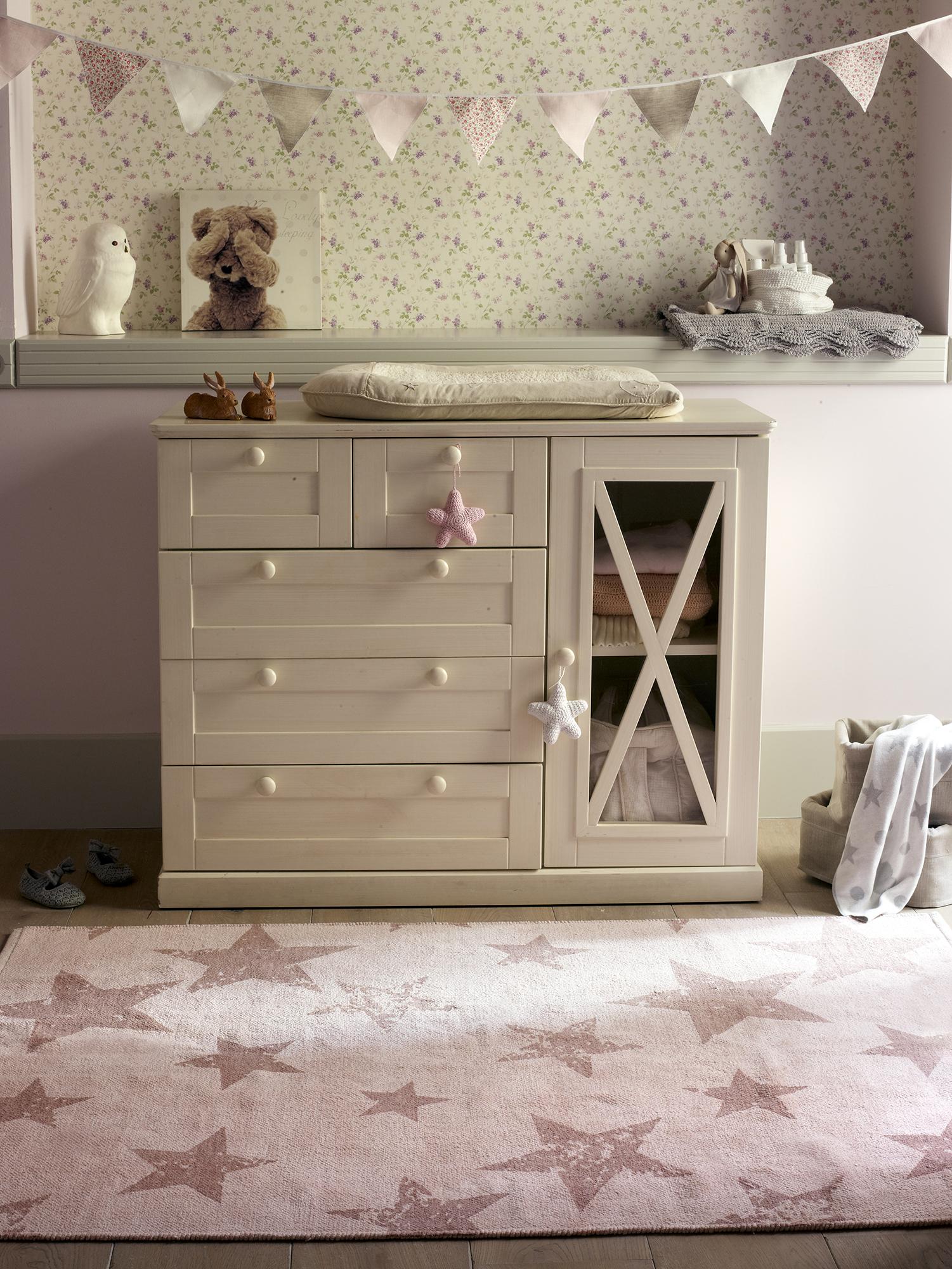 besoin d39idee deco chambre enfant tous les conseils d39un pro for peinture couleur lin et gris
