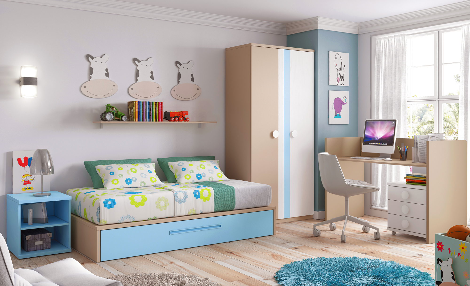 pourquoi il vaut mieux investir dans un lit enfant evolutif. Black Bedroom Furniture Sets. Home Design Ideas