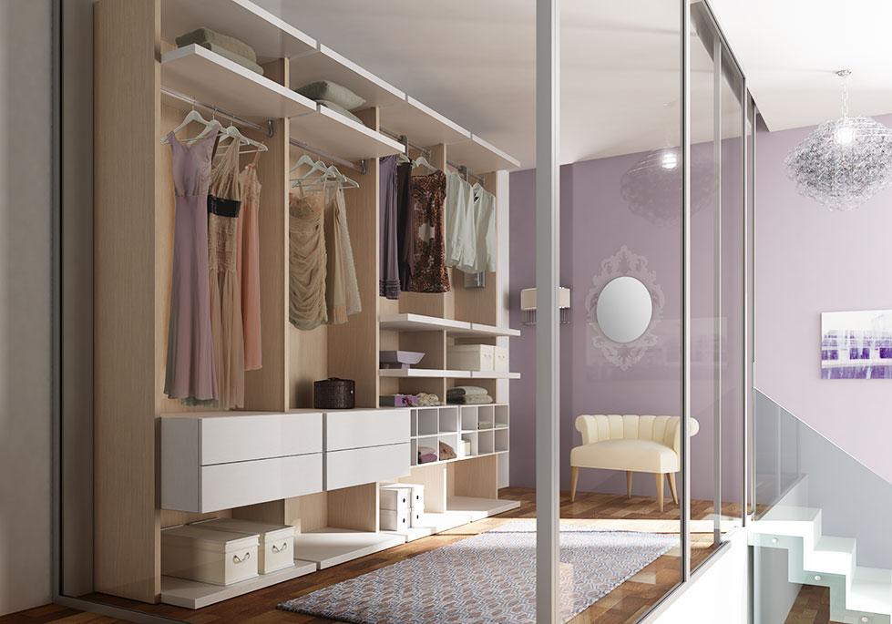 Guide pratique pour optimiser le rangement chambre enfant for Penderie moderne