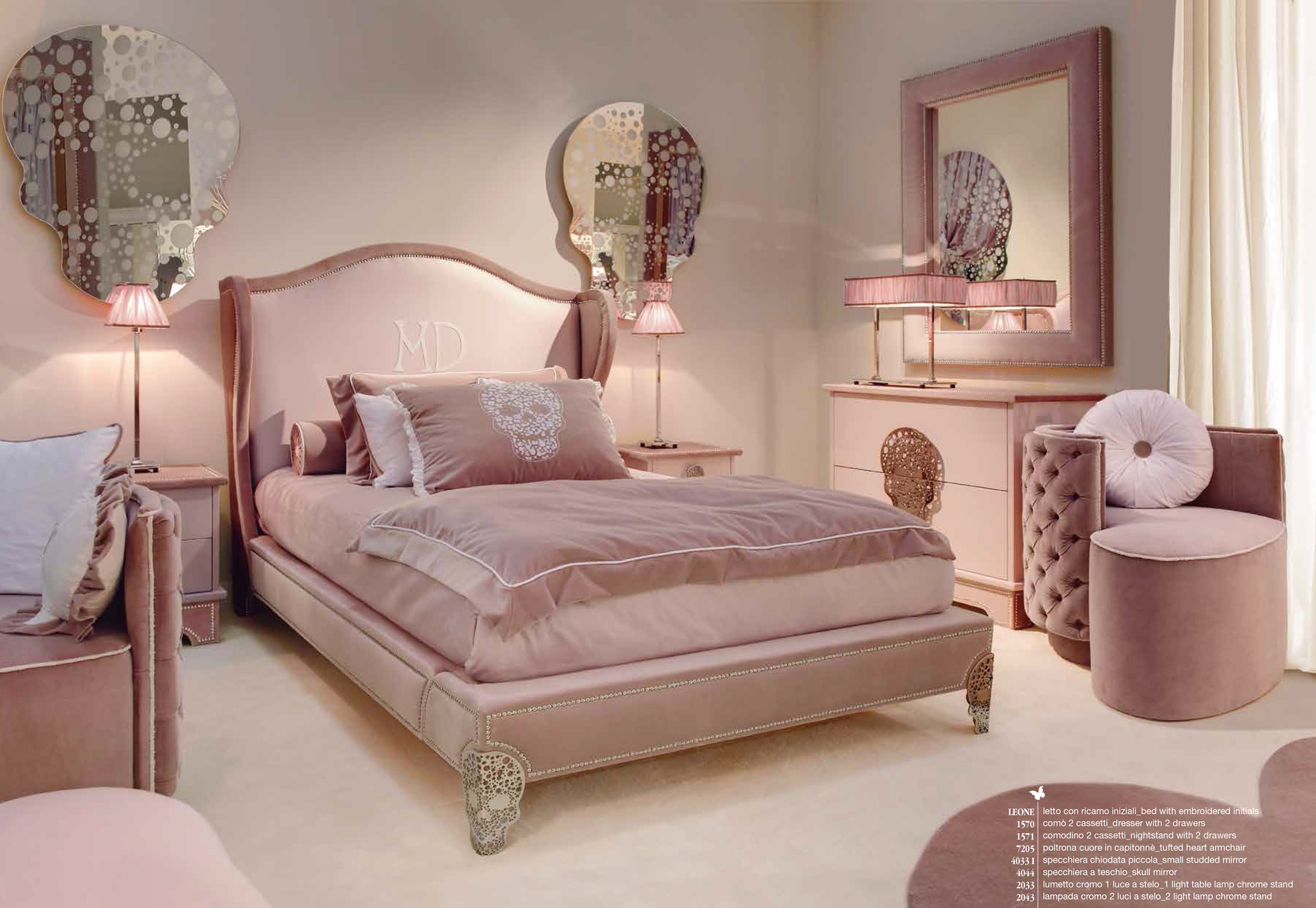 Moquette Chambre Fille – Paihhi