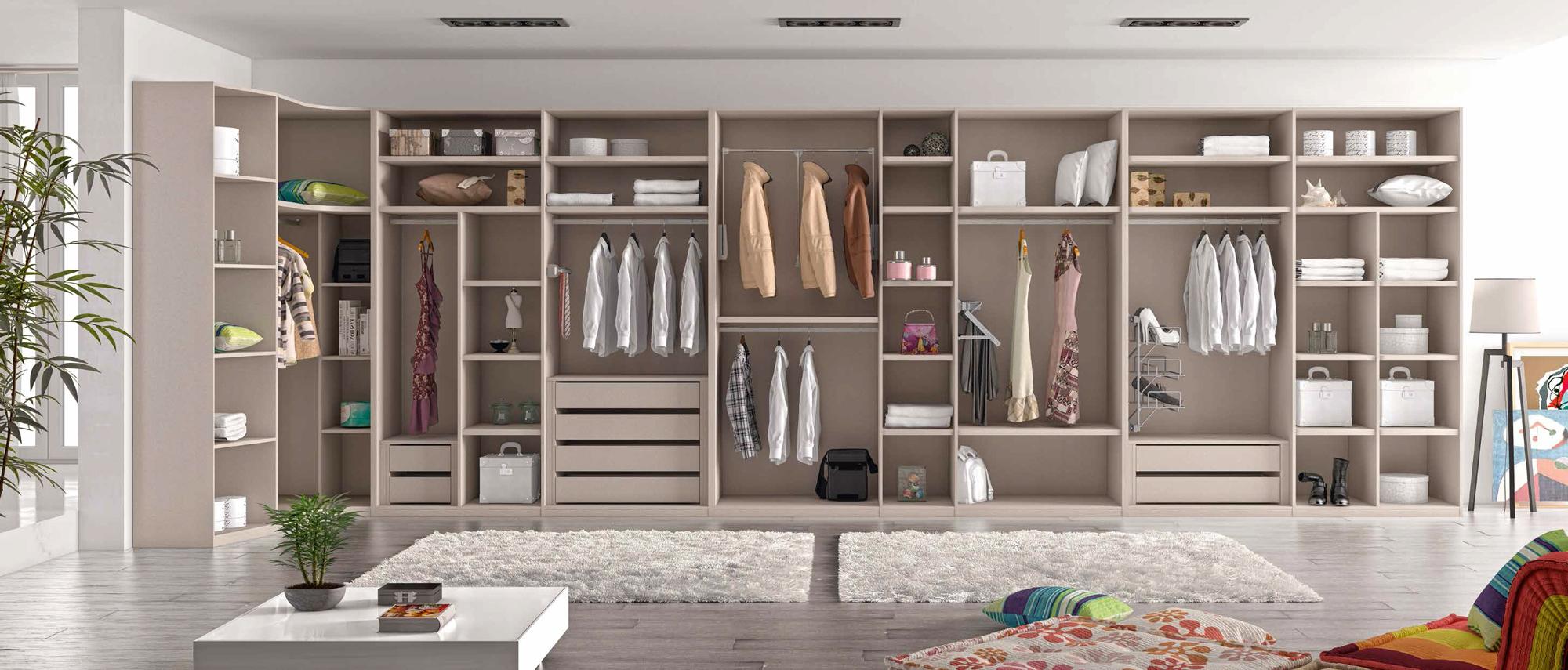 Guide pratique pour optimiser le rangement chambre enfant - Penderie maison ...