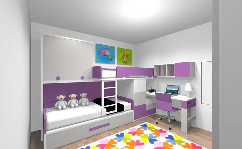 lit superpos lit jumeaux collection prix c lin so nuit. Black Bedroom Furniture Sets. Home Design Ideas