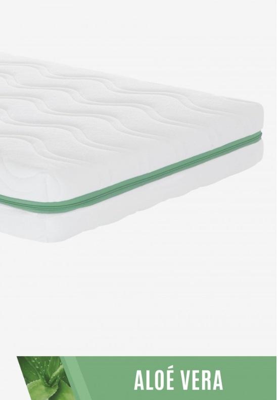 lit superpos avec rangement lit gigogne glicerio so nuit. Black Bedroom Furniture Sets. Home Design Ideas