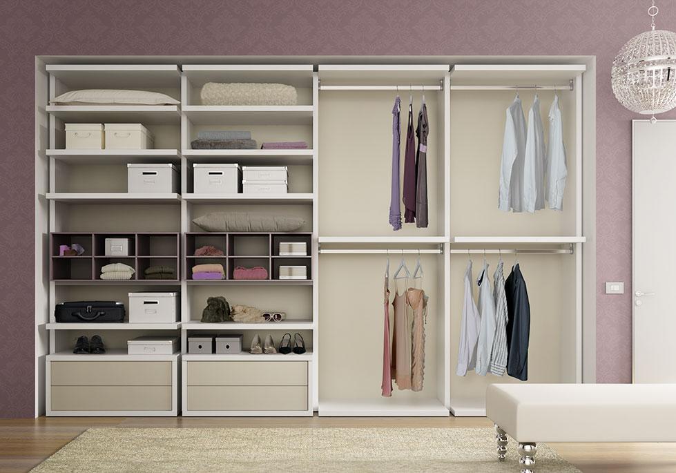 guide pratique pour optimiser le rangement chambre enfant. Black Bedroom Furniture Sets. Home Design Ideas