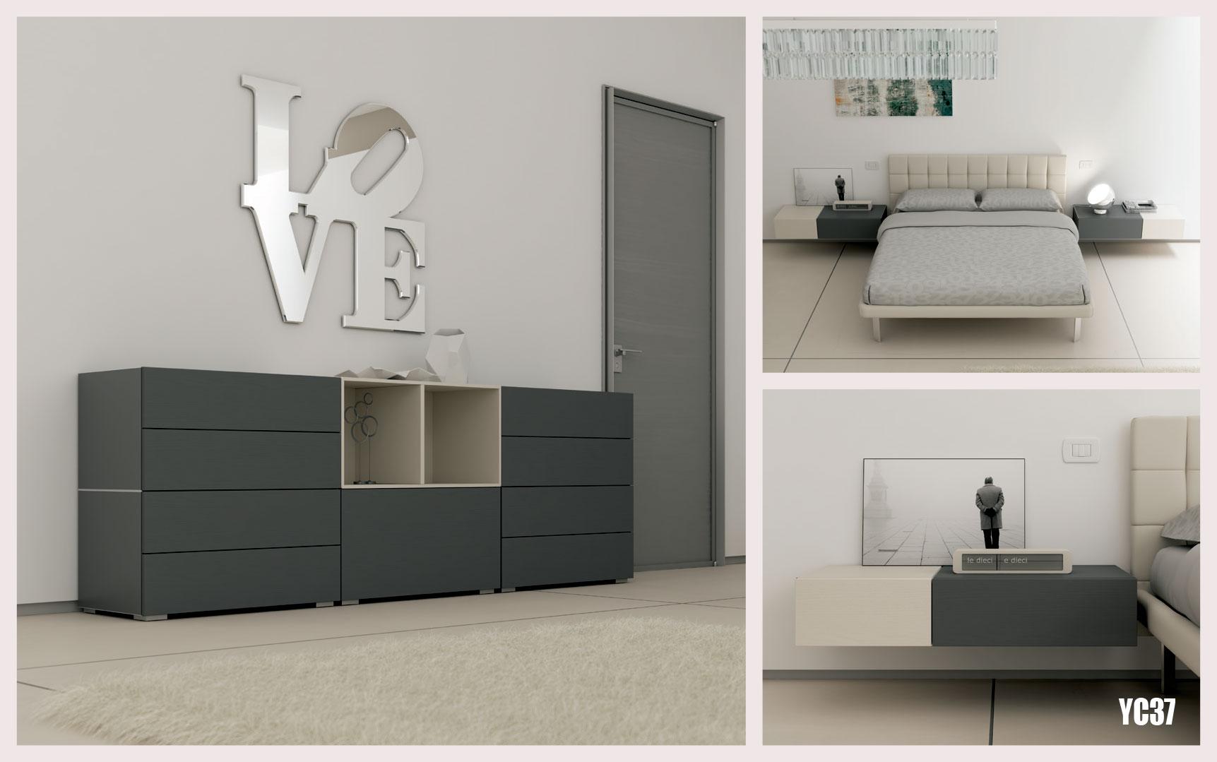 opter une chambre ado fille sur mesure c 39 est pas plus cher. Black Bedroom Furniture Sets. Home Design Ideas