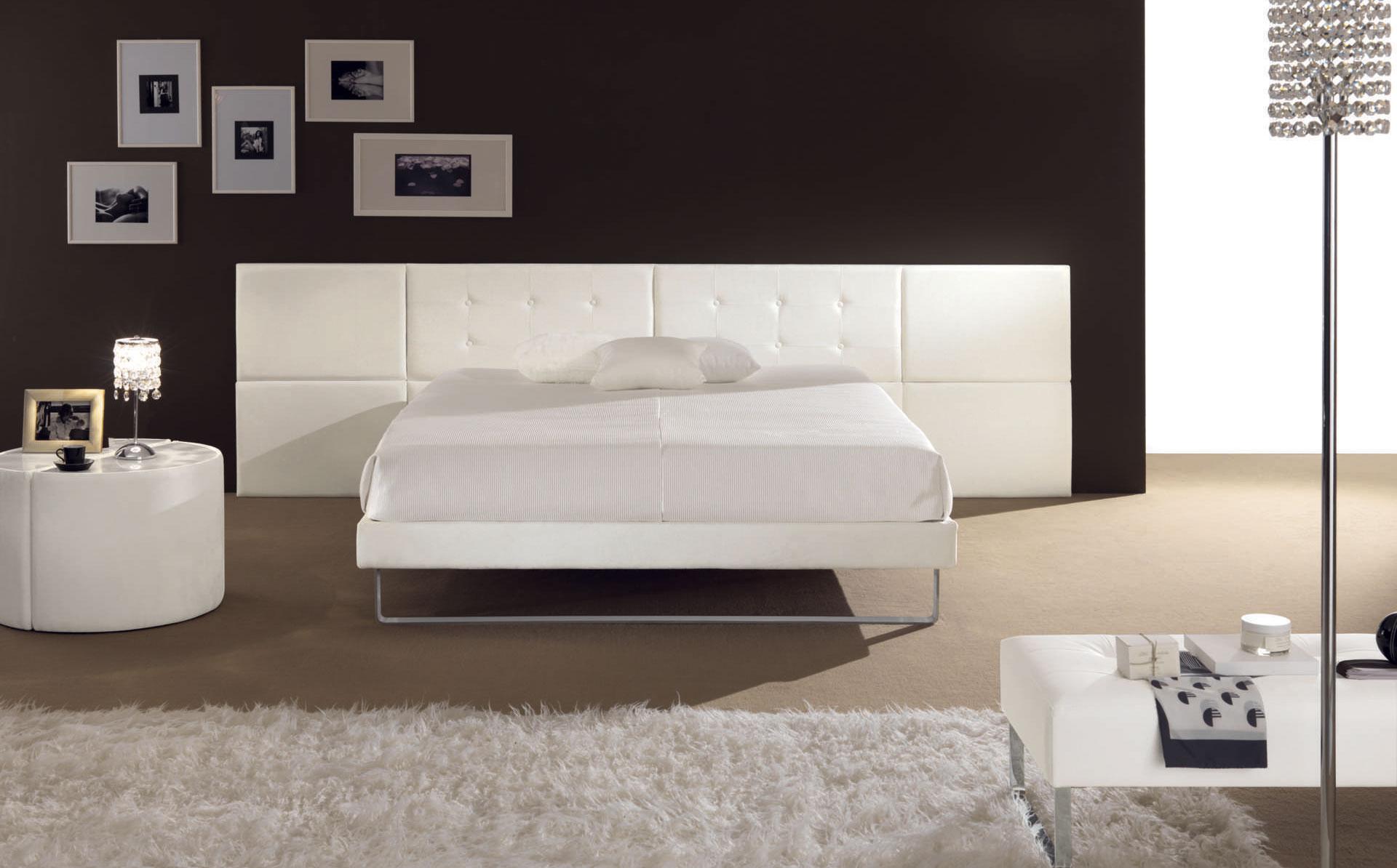 feng shui chambre enfant ou adulte tout ce qu 39 il faut savoir. Black Bedroom Furniture Sets. Home Design Ideas