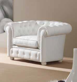 pieds de lit hauteur 50 cm elegant ensemble with pieds de lit hauteur 50 cm elegant pied de. Black Bedroom Furniture Sets. Home Design Ideas
