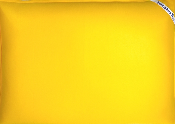jaune swimming bag