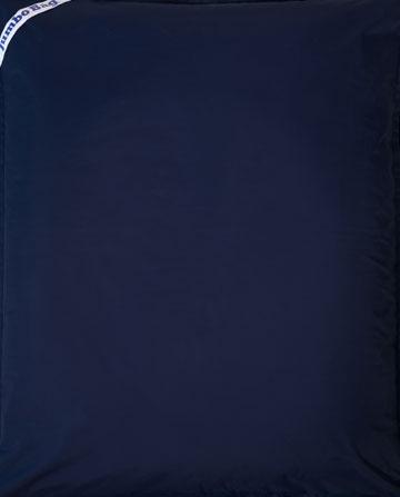 bleu jeans original uni