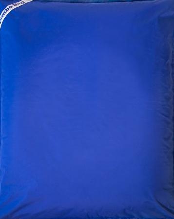 bleu original uni