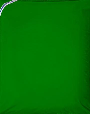 vert prairie original uni