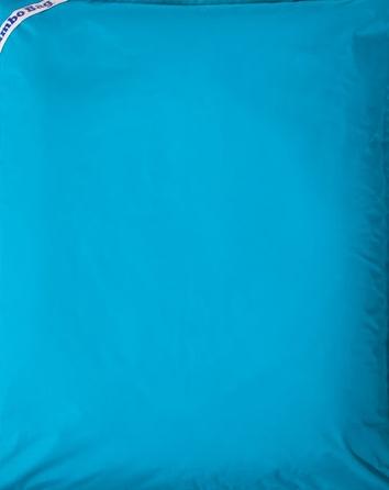 bleu pétrole original uni