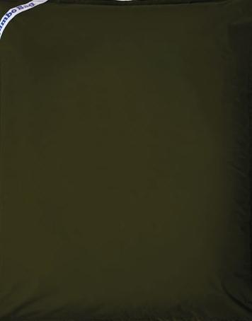 vert olive original uni