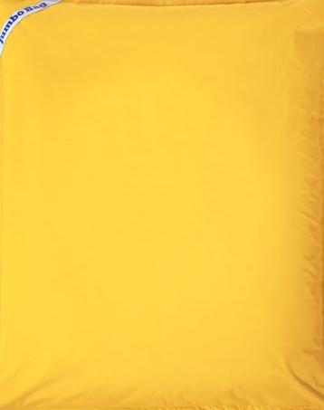 jaune original uni
