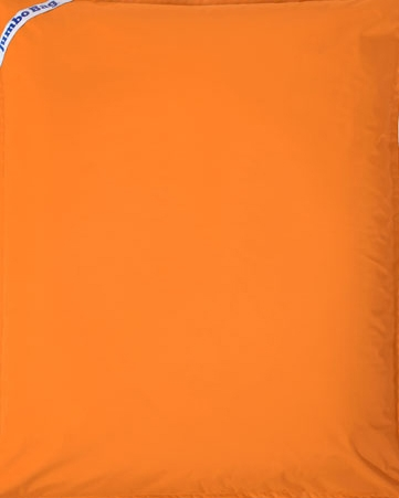 orange original uni