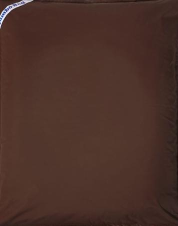 chocolat original uni