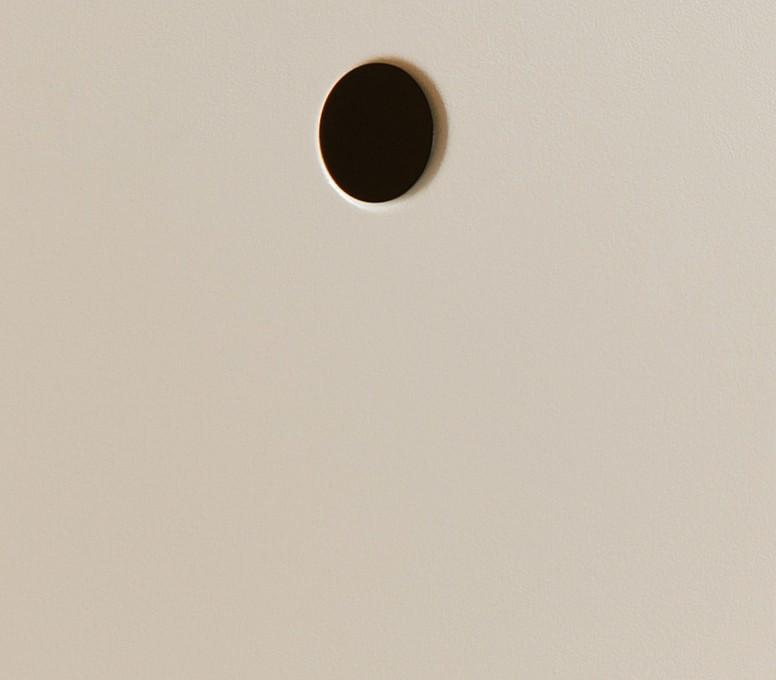 Blanc cassé - 2