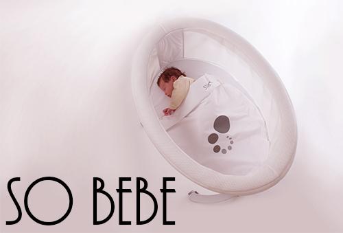 Chambre bébé & puériculture