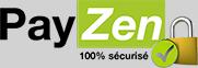 PayZen, 100% sécurisé